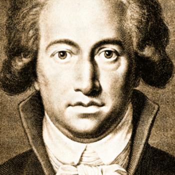PP5V-Goethe-1791-W