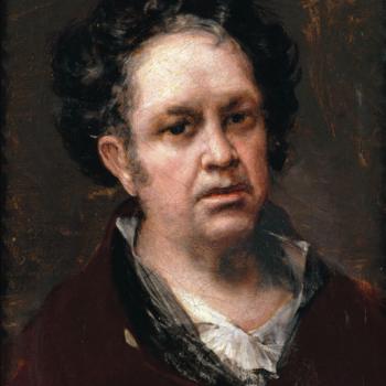 PP5V-Goya-1793-W