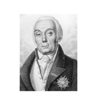 PP5V-Louis-Philippe de Segur-Go
