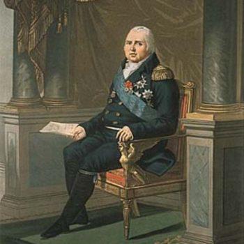 PP5V- Louis XVIII. - 400-520jpg