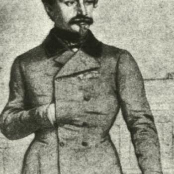 PP5V-Napoléon III-1848-40