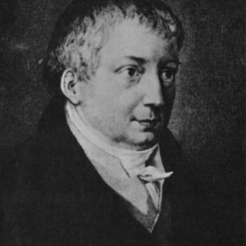 PP5V - SCHLEGEL-1829 par J. Axmann-W