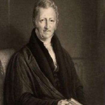 PP5bV-Malthus-W