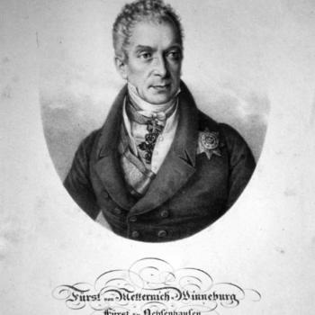 PP5bV-Metternich-W