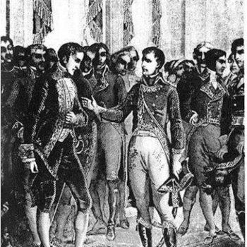 PP6V- Chateaubriand - soirée chez Lucien Bonaparte - copie