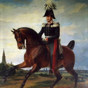 PP6V-Frederic Guillaume de Prusse-W
