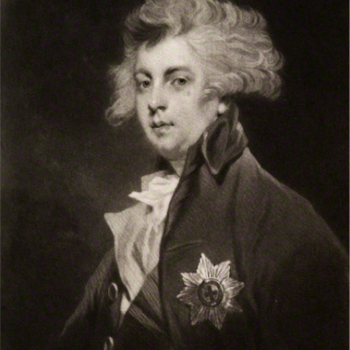 PP6V-GEORGE IV-1785-W