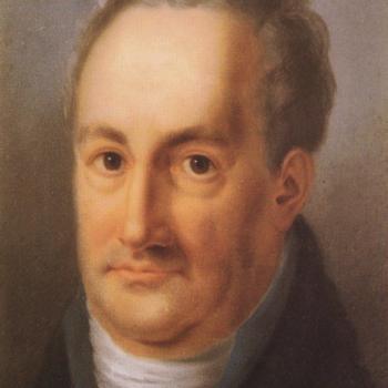 PP6V- Goethe-1811-W