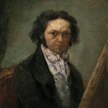 PP6V- Goya-1795