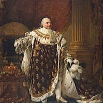 PP6V- Louis XVIII. - 400-520jpg