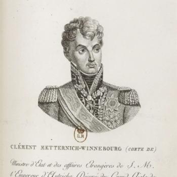 PP6V-Metternich-W