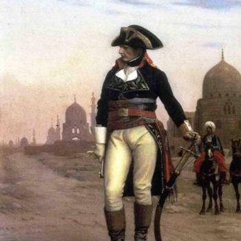 PP6V-Napoleon Bonaparte