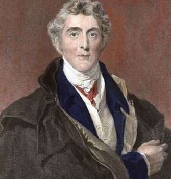 PP6V-Sir_Arthur_Wellesley