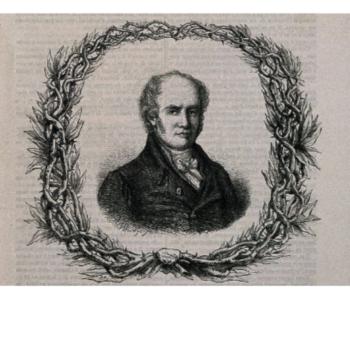 PP6V-THENARD-1838-61ans-W