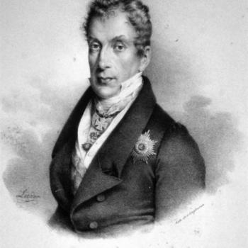 PP6bV-Metternich-W