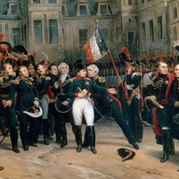 PP74V-Napoleon Bonaparte.jpg