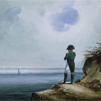 PP78H-Napoleon Bonaparte.jpg