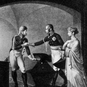 PP7V-Frederic Guillaume de Prusse-W