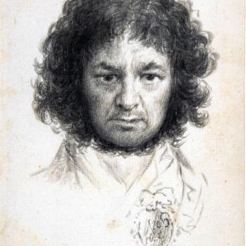 PP7V-Goya-1795-W
