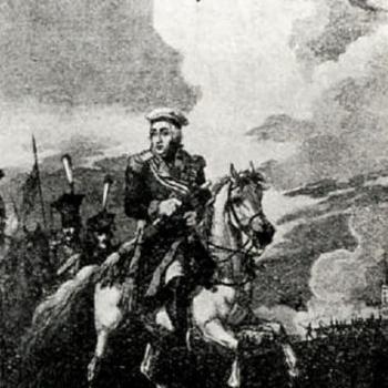 PP7V- Koutouzov-1812-W