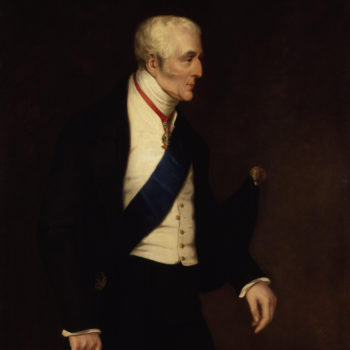 PP7V-Sir_Arthur_Wellesley