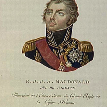 PP7bV-Macdonald-W