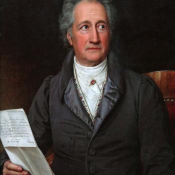PP8V-Goethe-1828-W