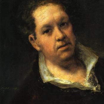 PP8V-Goya-1815-69 ans-W