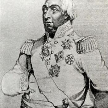 PP8V- Koutouzov-1813-W