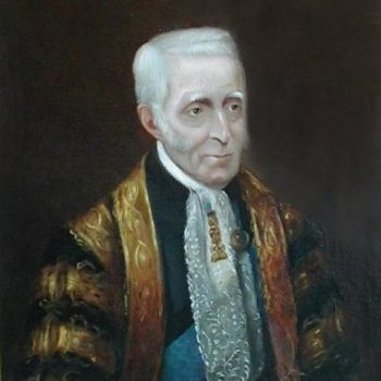 PP8V-Sir_Arthur_Wellesley