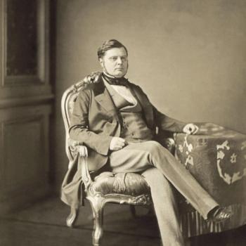 PP8V-Walewski Alexandre-Vers 1856-W
