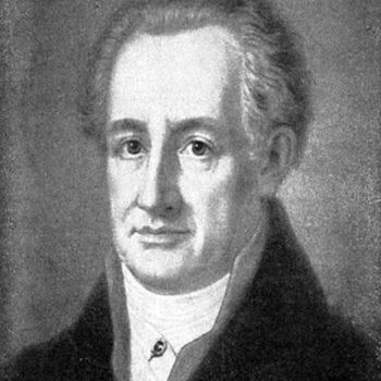 PP9V-Goethe-1811-W