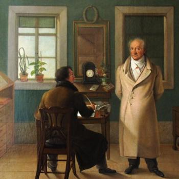 PP9V-Goethe-W