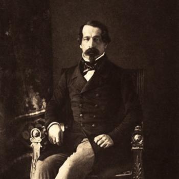 PP9V-Napoléon III-1852-44