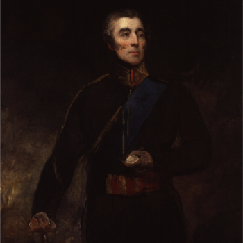 PP9V-Sir_Arthur_Wellesley-1830-W