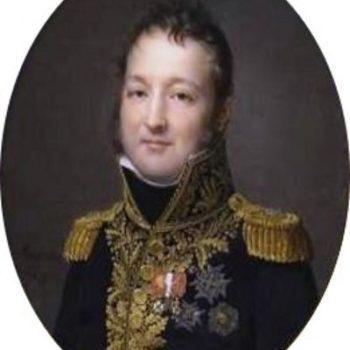 PP*V- Louis Philippe - 400-520