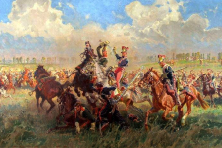 BC6CA-Bataille de Reichenbach