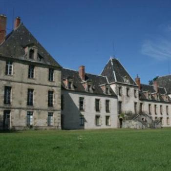 RE27H-Chateau Levis-i