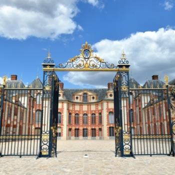 RE10H-MOREAU-Chateau Grosbois-W
