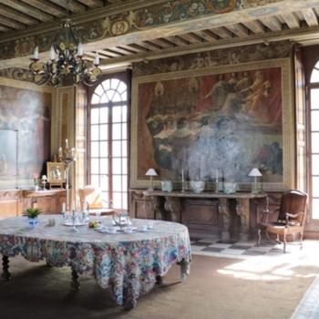 RE11iH-MOREAU-Chateau Grosbois-W