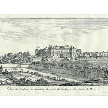 RE12aH-MOREAU-Chateau Grosbois-W