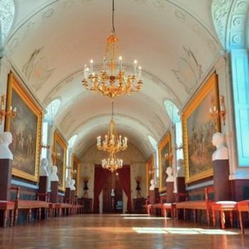 RE14iH-MOREAU-Chateau Grosbois-W