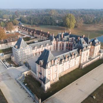 RE5H-MOREAU-Chateau Grosbois-W