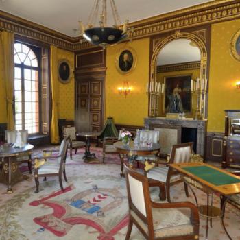 RE9iH-MOREAU-Chateau Grosbois-W