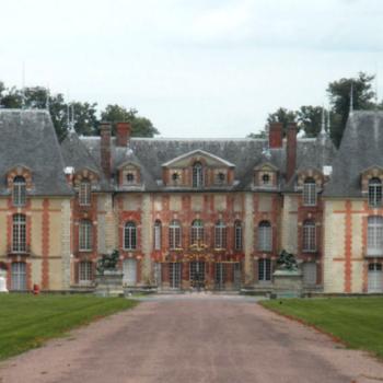 REH-Barras-Moreau-Berthier-Ch de Grosbois-N&E